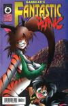 Fantastic Panic #7 Comic Books - Covers, Scans, Photos  in Fantastic Panic Comic Books - Covers, Scans, Gallery