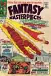 Fantasy Masterpieces #11 Comic Books - Covers, Scans, Photos  in Fantasy Masterpieces Comic Books - Covers, Scans, Gallery
