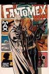 Fantomex Max # comic book complete sets Fantomex Max # comic books