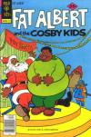 Fat Albert #22 Comic Books - Covers, Scans, Photos  in Fat Albert Comic Books - Covers, Scans, Gallery