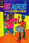 Fat Albert #3 Comic Books - Covers, Scans, Photos  in Fat Albert Comic Books - Covers, Scans, Gallery