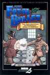 Fatal Bullet: A Treasury of Victorian Murder Comic Books. Fatal Bullet: A Treasury of Victorian Murder Comics.