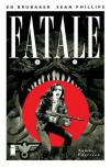Fatale #14 comic books for sale