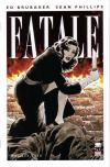 Fatale #5 comic books for sale