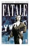 Fatale #6 comic books for sale