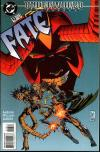Fate #13 Comic Books - Covers, Scans, Photos  in Fate Comic Books - Covers, Scans, Gallery