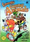 Fawcett's Funny Animals #48 comic books for sale