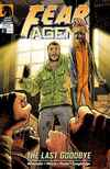 Fear Agent: The Last Goodbye #2 cheap bargain discounted comic books Fear Agent: The Last Goodbye #2 comic books