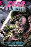 Fear Agent: The Last Goodbye #3 cheap bargain discounted comic books Fear Agent: The Last Goodbye #3 comic books