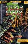 Fearbook comic books