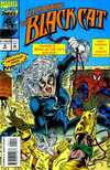 Felicia Hardy: The Black Cat #4 Comic Books - Covers, Scans, Photos  in Felicia Hardy: The Black Cat Comic Books - Covers, Scans, Gallery