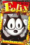 Felix the Cat: Black and White #3 Comic Books - Covers, Scans, Photos  in Felix the Cat: Black and White Comic Books - Covers, Scans, Gallery