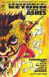FemForce #104 comic books for sale