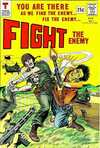Fight the Enemy #1 Comic Books - Covers, Scans, Photos  in Fight the Enemy Comic Books - Covers, Scans, Gallery