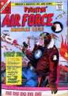 Fightin' Air Force #51 comic books - cover scans photos Fightin' Air Force #51 comic books - covers, picture gallery