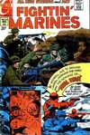 Fightin' Marines #100 Comic Books - Covers, Scans, Photos  in Fightin' Marines Comic Books - Covers, Scans, Gallery