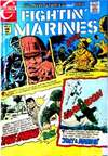 Fightin' Marines #101 Comic Books - Covers, Scans, Photos  in Fightin' Marines Comic Books - Covers, Scans, Gallery