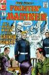 Fightin' Marines #106 Comic Books - Covers, Scans, Photos  in Fightin' Marines Comic Books - Covers, Scans, Gallery