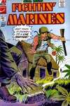 Fightin' Marines #107 Comic Books - Covers, Scans, Photos  in Fightin' Marines Comic Books - Covers, Scans, Gallery