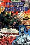 Fightin' Marines #109 Comic Books - Covers, Scans, Photos  in Fightin' Marines Comic Books - Covers, Scans, Gallery