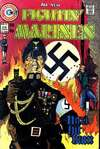 Fightin' Marines #117 Comic Books - Covers, Scans, Photos  in Fightin' Marines Comic Books - Covers, Scans, Gallery