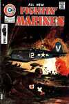 Fightin' Marines #121 comic books for sale