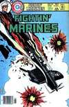 Fightin' Marines #137 Comic Books - Covers, Scans, Photos  in Fightin' Marines Comic Books - Covers, Scans, Gallery