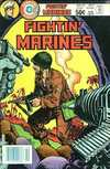 Fightin' Marines #152 Comic Books - Covers, Scans, Photos  in Fightin' Marines Comic Books - Covers, Scans, Gallery