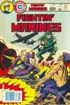 Fightin' Marines #168 Comic Books - Covers, Scans, Photos  in Fightin' Marines Comic Books - Covers, Scans, Gallery