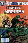 Fightin' Marines #172 Comic Books - Covers, Scans, Photos  in Fightin' Marines Comic Books - Covers, Scans, Gallery