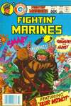 Fightin' Marines #173 comic books for sale