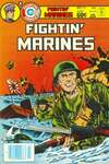 Fightin' Marines #175 Comic Books - Covers, Scans, Photos  in Fightin' Marines Comic Books - Covers, Scans, Gallery