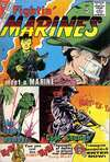 Fightin' Marines #36 Comic Books - Covers, Scans, Photos  in Fightin' Marines Comic Books - Covers, Scans, Gallery