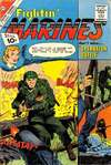 Fightin' Marines #42 Comic Books - Covers, Scans, Photos  in Fightin' Marines Comic Books - Covers, Scans, Gallery