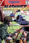 Fightin' Marines #51 Comic Books - Covers, Scans, Photos  in Fightin' Marines Comic Books - Covers, Scans, Gallery