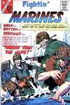 Fightin' Marines #67 Comic Books - Covers, Scans, Photos  in Fightin' Marines Comic Books - Covers, Scans, Gallery