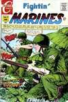 Fightin' Marines #77 Comic Books - Covers, Scans, Photos  in Fightin' Marines Comic Books - Covers, Scans, Gallery