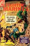 Fightin' Marines #79 Comic Books - Covers, Scans, Photos  in Fightin' Marines Comic Books - Covers, Scans, Gallery