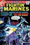 Fightin' Marines #84 Comic Books - Covers, Scans, Photos  in Fightin' Marines Comic Books - Covers, Scans, Gallery
