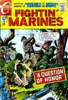 Fightin' Marines #85 Comic Books - Covers, Scans, Photos  in Fightin' Marines Comic Books - Covers, Scans, Gallery