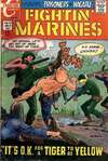 Fightin' Marines #86 Comic Books - Covers, Scans, Photos  in Fightin' Marines Comic Books - Covers, Scans, Gallery