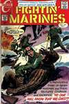 Fightin' Marines #88 Comic Books - Covers, Scans, Photos  in Fightin' Marines Comic Books - Covers, Scans, Gallery
