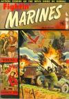 Fightin' Marines #9 Comic Books - Covers, Scans, Photos  in Fightin' Marines Comic Books - Covers, Scans, Gallery