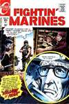 Fightin' Marines #94 Comic Books - Covers, Scans, Photos  in Fightin' Marines Comic Books - Covers, Scans, Gallery