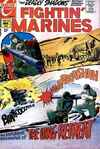 Fightin' Marines #96 Comic Books - Covers, Scans, Photos  in Fightin' Marines Comic Books - Covers, Scans, Gallery