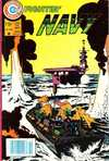 Fightin' Navy #133 comic books for sale