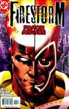 Firestorm #11 comic books - cover scans photos Firestorm #11 comic books - covers, picture gallery