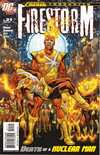 Firestorm #21 comic books - cover scans photos Firestorm #21 comic books - covers, picture gallery