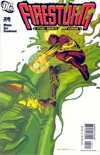 Firestorm #28 Comic Books - Covers, Scans, Photos  in Firestorm Comic Books - Covers, Scans, Gallery
