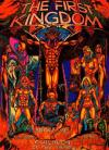 First Kingdom #5 comic books for sale
